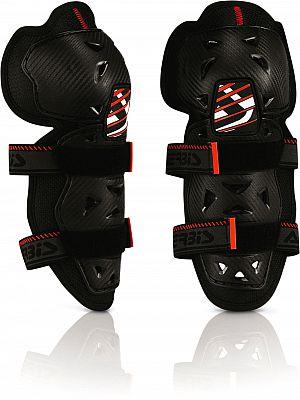 Acerbis-Profile-2-0-ninos-de-protector-de-rodilla