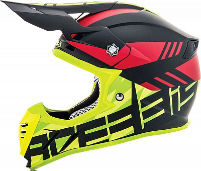 Acerbis-Profile-3-0-S17-Blackmamba-casco-cruzado