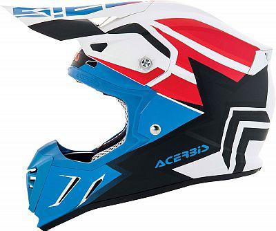 Acerbis-Profile-3-0-S17-Snapdragon-casco-cruzado