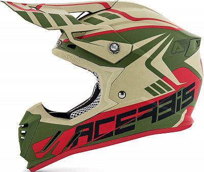 Acerbis-Profile-3-0-S17-Skinviper-casco-cruzado