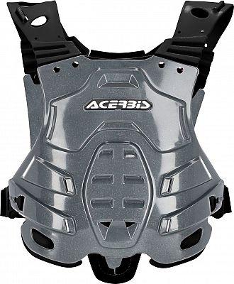 Acerbis-Profile-armadura-de-pecho