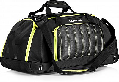 acerbis-profile-travel-bag