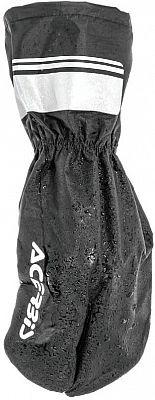 Motoin ES Acerbis-Rain-3-0-over-gloves-waterproof