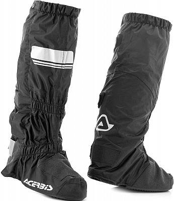 Acerbis-Rain-3-0-sobre-botas-impermeables