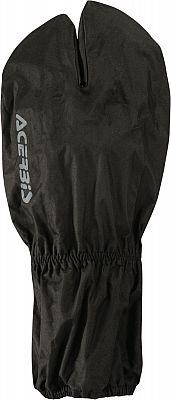 acerbis-rain-logo