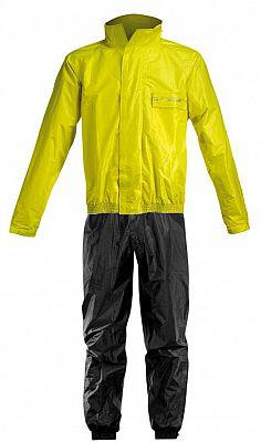 Acerbis-Rain-Suit-Logo-rain-suit