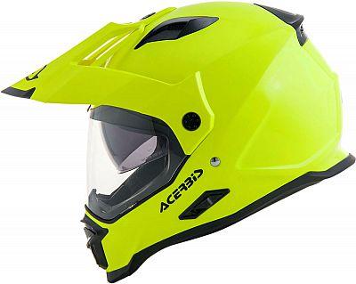 Acerbis-Reactive-casco-Enduro