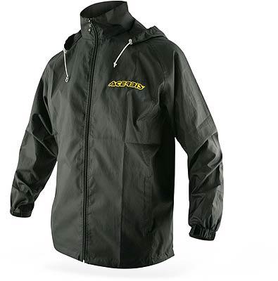 Acerbis 0011506, chaqueta de lluvia
