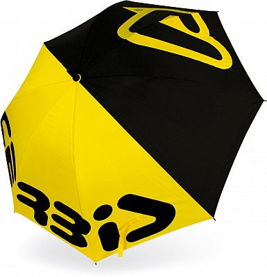 Acerbis UMBRELLA race