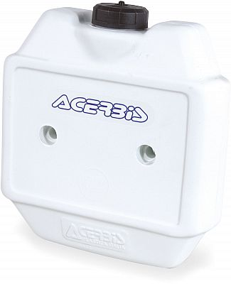 Acerbis universal front auxiliary tank