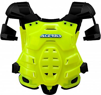 Acerbis-Robot-chaleco-protector
