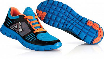 Acerbis Running Corporate, shoes