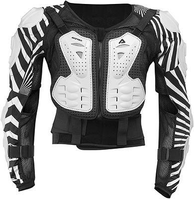 acerbis-scudo-protecor-jacket