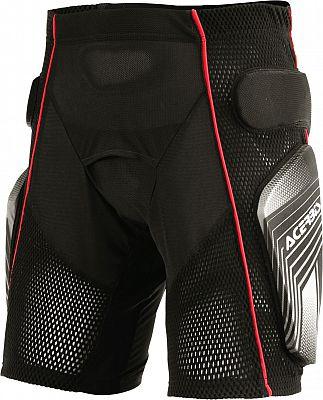 Acerbis Soft 2.0, protector pantalones cortos