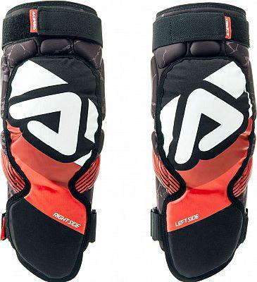 Acerbis-Soft-3-0-protectores-de-rodilla