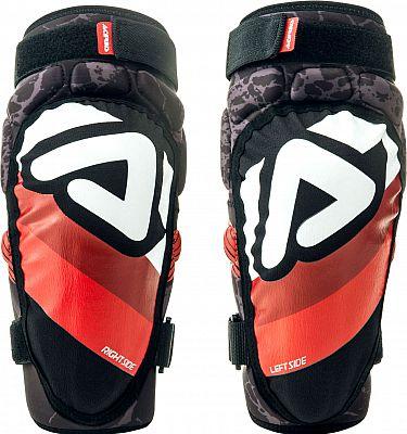 Acerbis-Soft-3-0-ninos-protectores-de-rodilla