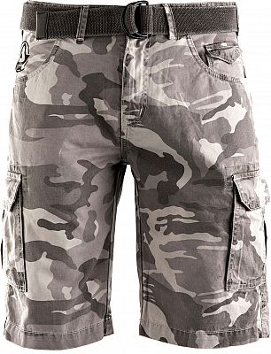 Acerbis-SP-Club-cargoshorts