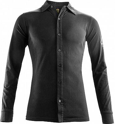Acerbis SP Club, camisa manga larga
