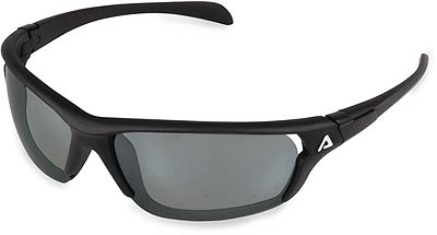 acerbis-speed-sunglasses