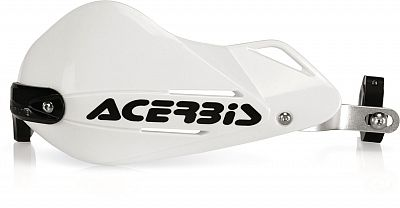 acerbis-supermoto-handguards