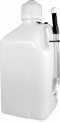 acerbis-fuel-container