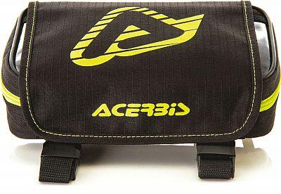 Acerbis Tools Bag, parte trasera