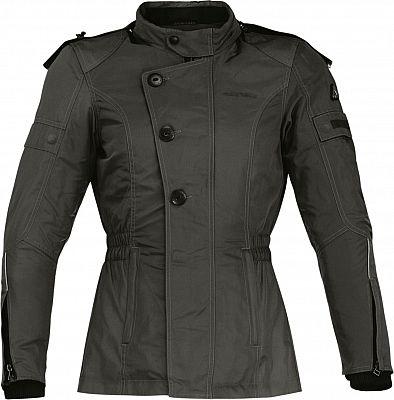 acerbis-victory-textile-jacket-women