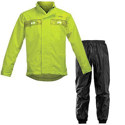 acerbis-vision-led-rain-suit