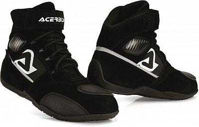 Acerbis Walky, zapatos