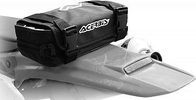 Acerbis-Tools-bag
