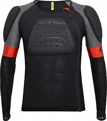 Acerbis X-Air, protector camisa manga larga