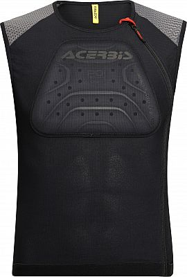 Acerbis X-Air, chaleco protector