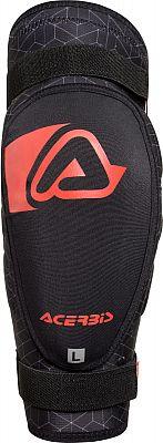 Acerbis-X-Elbow-protectores-de-codo
