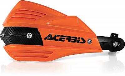 acerbis-x-factor-handguards