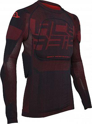 Acerbis X-Fit Future, protector camisa manga larga
