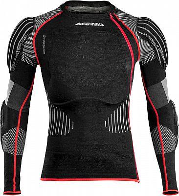Acerbis-X-Fit-Pro-camisa-de-proteccion