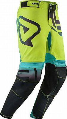 Acerbis-X-Flex-Omega-S18-textiles-pantalon-de-ninos