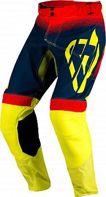 Acerbis X-Flex S16, textile pants