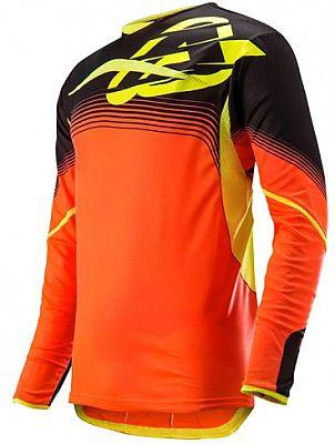 Acerbis-X-Flex-S17-camiseta