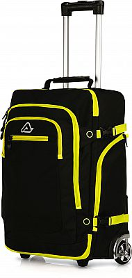 acerbis-x-flight-travel-bag