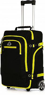 Acerbis-X-Flight-travel-bag