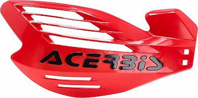 Acerbis-X-Force-handguards