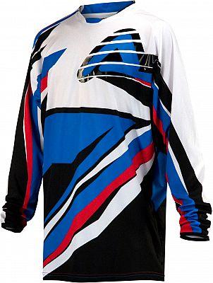 Acerbis-X-Gear-S15-camiseta
