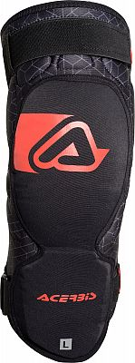 Acerbis-X-Knee-protectores-de-rodilla