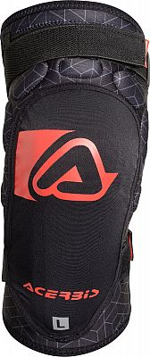 Acerbis-X-Knee-ninos-protectores-de-rodilla