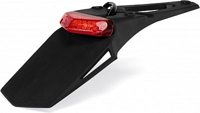 acerbis-x-led-taillight