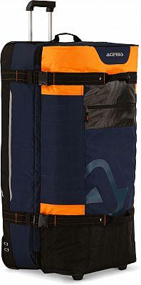 Acerbis-X-Moto-travel-bag