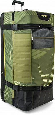 Acerbis-X-Moto-bolsa-de-viaje