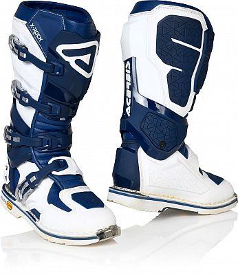 Acerbis X-Rock, botas