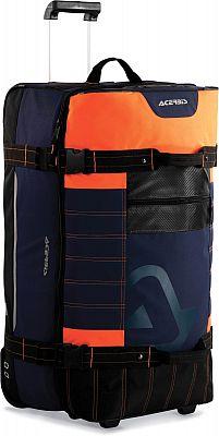 Acerbis-X-Trip-travel-bag